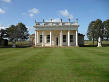be-silsoe-wrest-park-bowling-green-house-copy